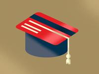 University cost