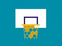Charlotte Hornets vs Brooklyn Nets
