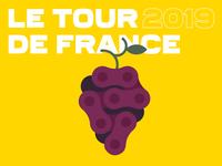Tour de France 2/2