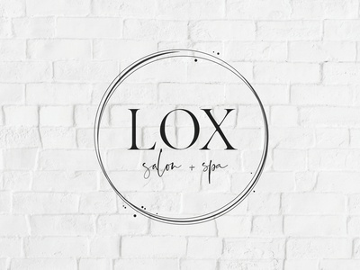 Lox Salon + Spa