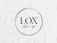 Lox Salon + Spa