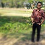 Rajibpaul513