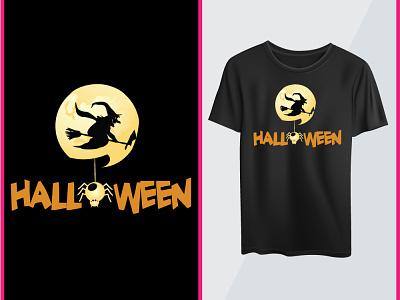 Halloween Quotes trendy designevent t shirt halloween