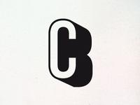 Cartel Bigourdan