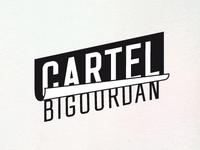 Cartel B.