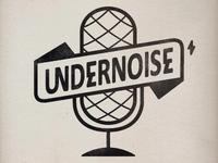 Undernoise