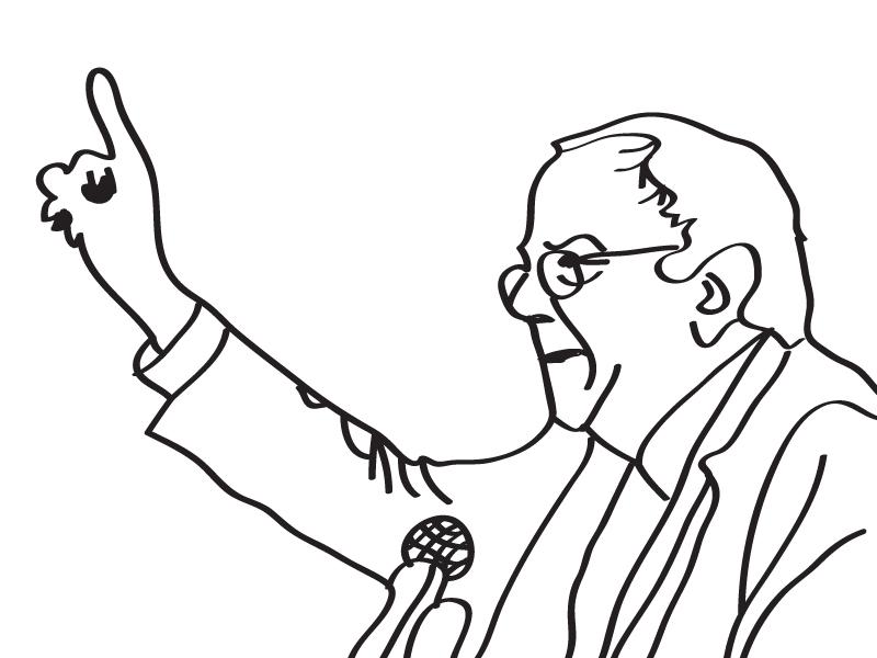 Bernie politics bernie sanders