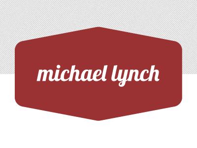 Mlynch identity