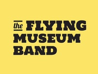 The Flying Museum Band
