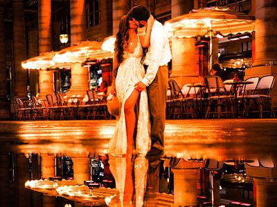 Jardin du Palais Royal adobe unsplash ghana photoshop freelance love spanish jardin