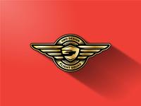 HRO Flight Squad