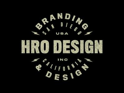 HRO Branding & Design