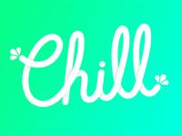 ~mega chill~