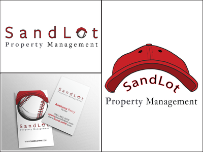 SandLot Property Management