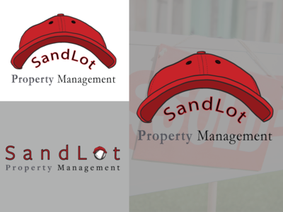 SandLot Property Management