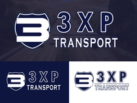 3XP Transport