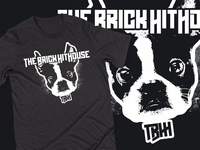 The Brick HitHouse Shirt
