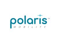 Polaris Mobility Logotype
