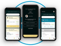 Polaris Mobility Driver App Manifest