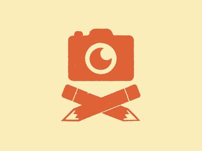IdentityShop Logomark