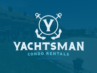 Yachtsman Condo Rentals Lockup