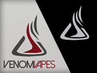 VenomVapes