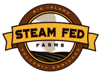 Steam Fed Farms