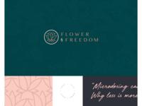 Flower & Freedom Snapshot