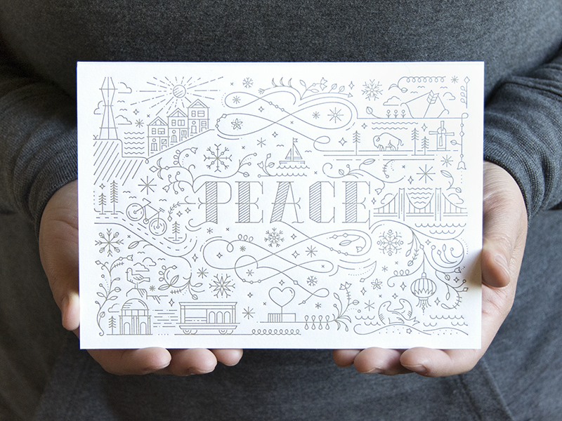 White card hold 2 cropped sm dribbble