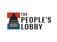 People's Lobby Logo