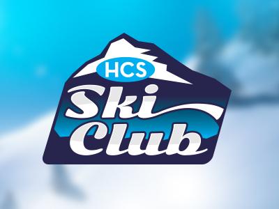 Skiclub400x300