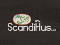 Scandihus