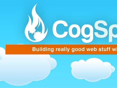 Cog Sprocket Home ui ui design website design graphic design illustration