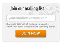 JumpstartLab Home Page