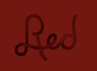 Red Ribbon Take II