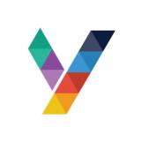 Yudiz Solutions Pvt Ltd