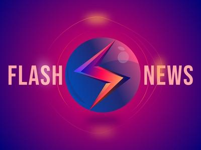 Flash Global News