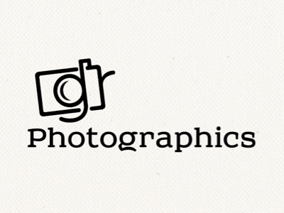 GR Photographics 2 greg rigby photo camera piron sreda