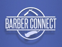 Barber Connect