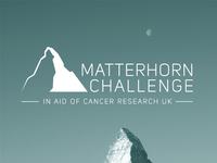 Matterhorn Challenge Logo