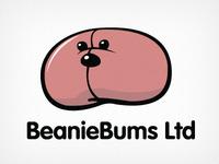 Beanie Bums logo