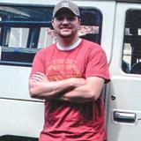 Wayne Dahlberg