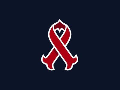Pray for Boston prayforboston