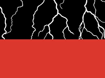 City of Darwin (Concept Flag)