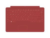 Microsoft Surface Keyboard