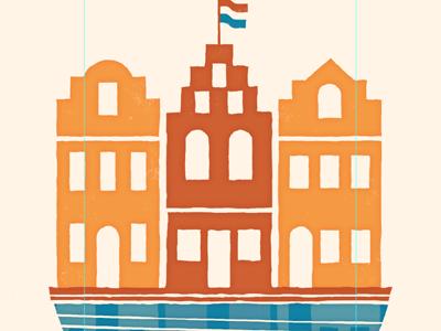Den Haag, Zuid-Holland netherlands holland den haag the hague