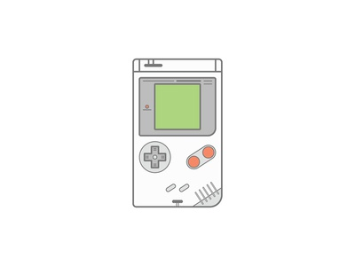 Gaming Nostalgia game mario tetris nostalgia icon link zelda nintendo gaming game boy gameboy