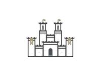 Castle Invites