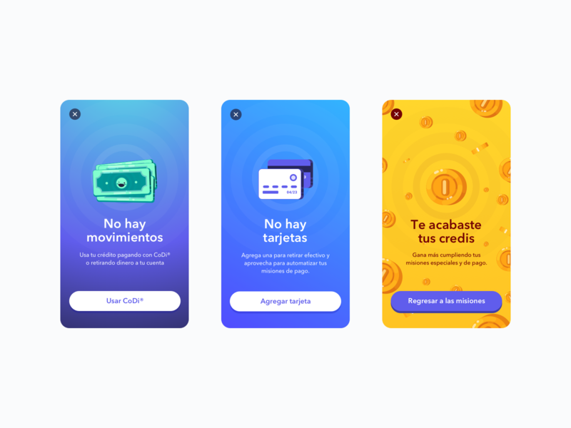 Empty state (Illustrated) design system pixel branding icon design icons illustraion andriod ios app sketch ui
