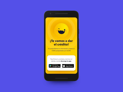 Mobile Protopie 🥧 fintech game mobile app protopie sketch interaction ui